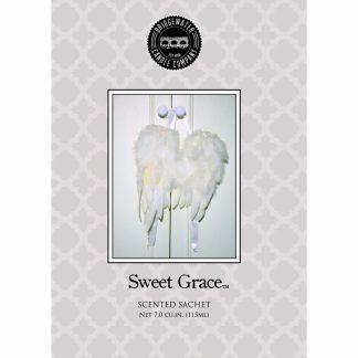 Geurzakje Sweet Grace van Bridgewater-0
